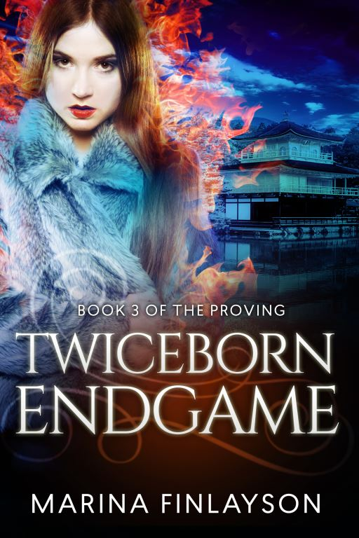 Twiceborn Endgame small