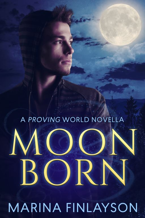 Moonborn small