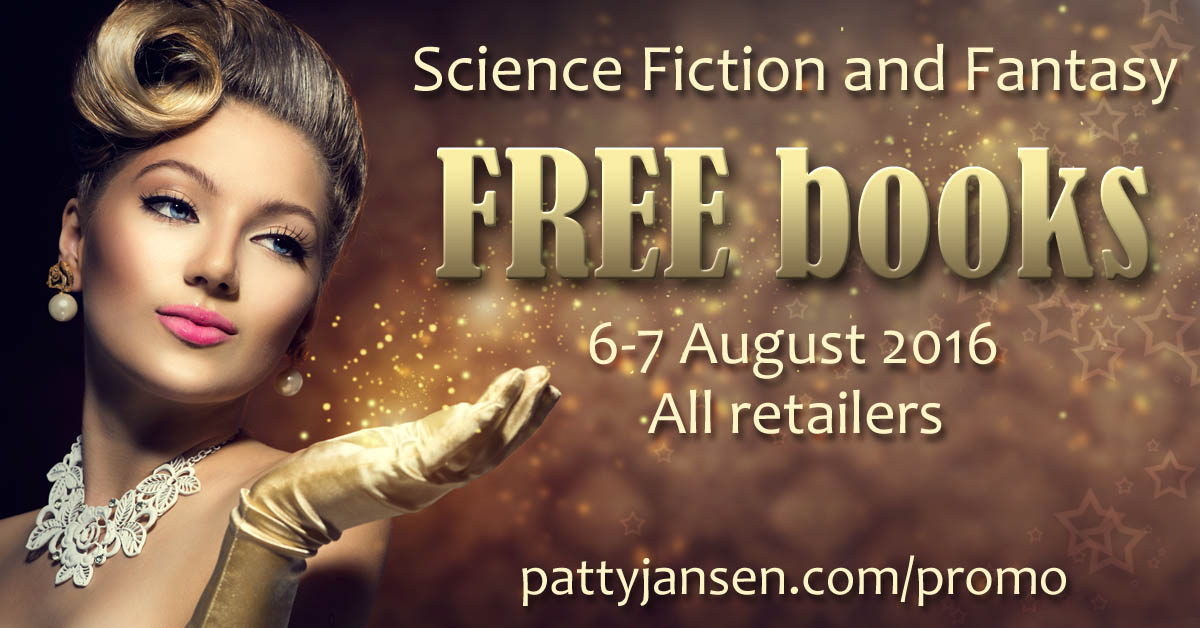 sff august promo